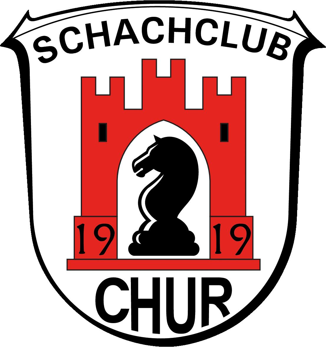Schachclub Chur